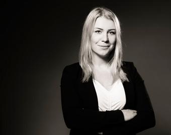 Emelie Söderlund