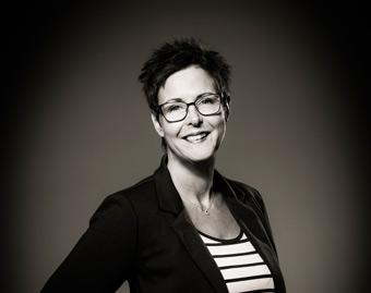 Katrine Gerhardts