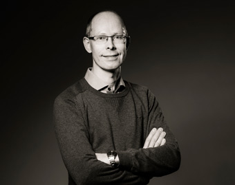 Lars Kristoffersson