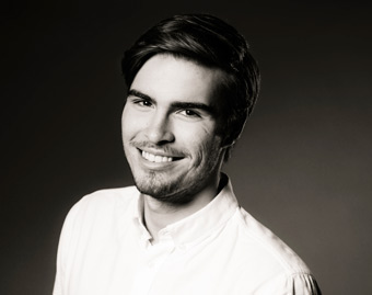 Oscar Hansson