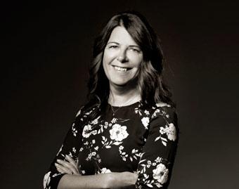 Helen Bengtsson